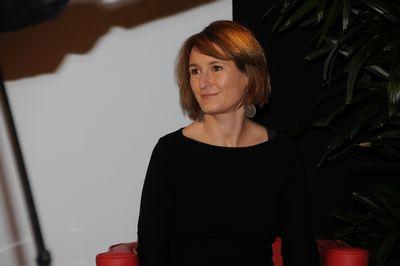 Erica Barbiani