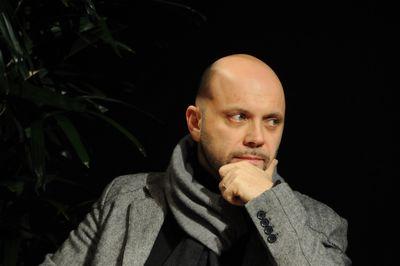 Maurizio Mattiuzza
