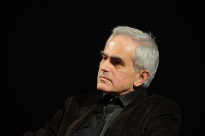 Giuseppe Mariuz