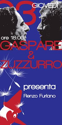 Gaspare e Zuzurro