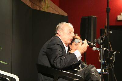 Giuseppe Englaro