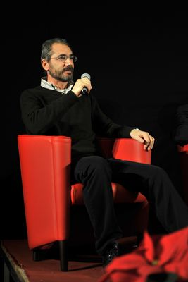 Fabiano Fantini