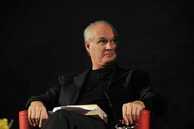 Elvio Scruzzi