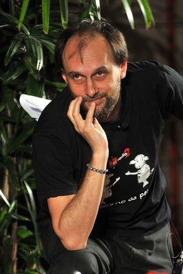 Giorgio Lauro