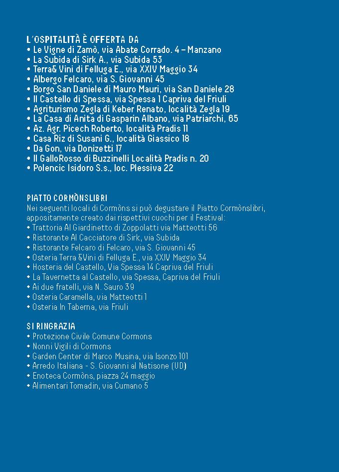 preview_cormonslibri2016_brochure_def_pagina_31