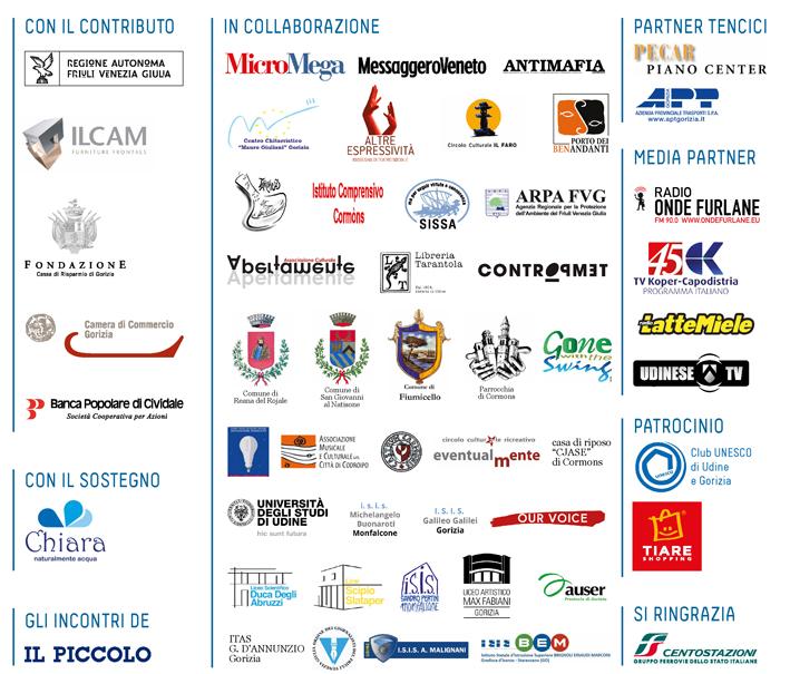 sponsor_collaborazioni_2016_med