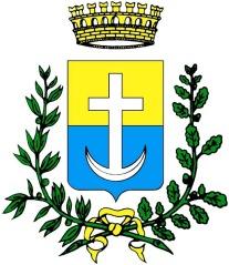 Comune di Gradisca d'Is.