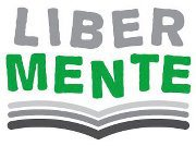 Associazione LiberMente Palmanova