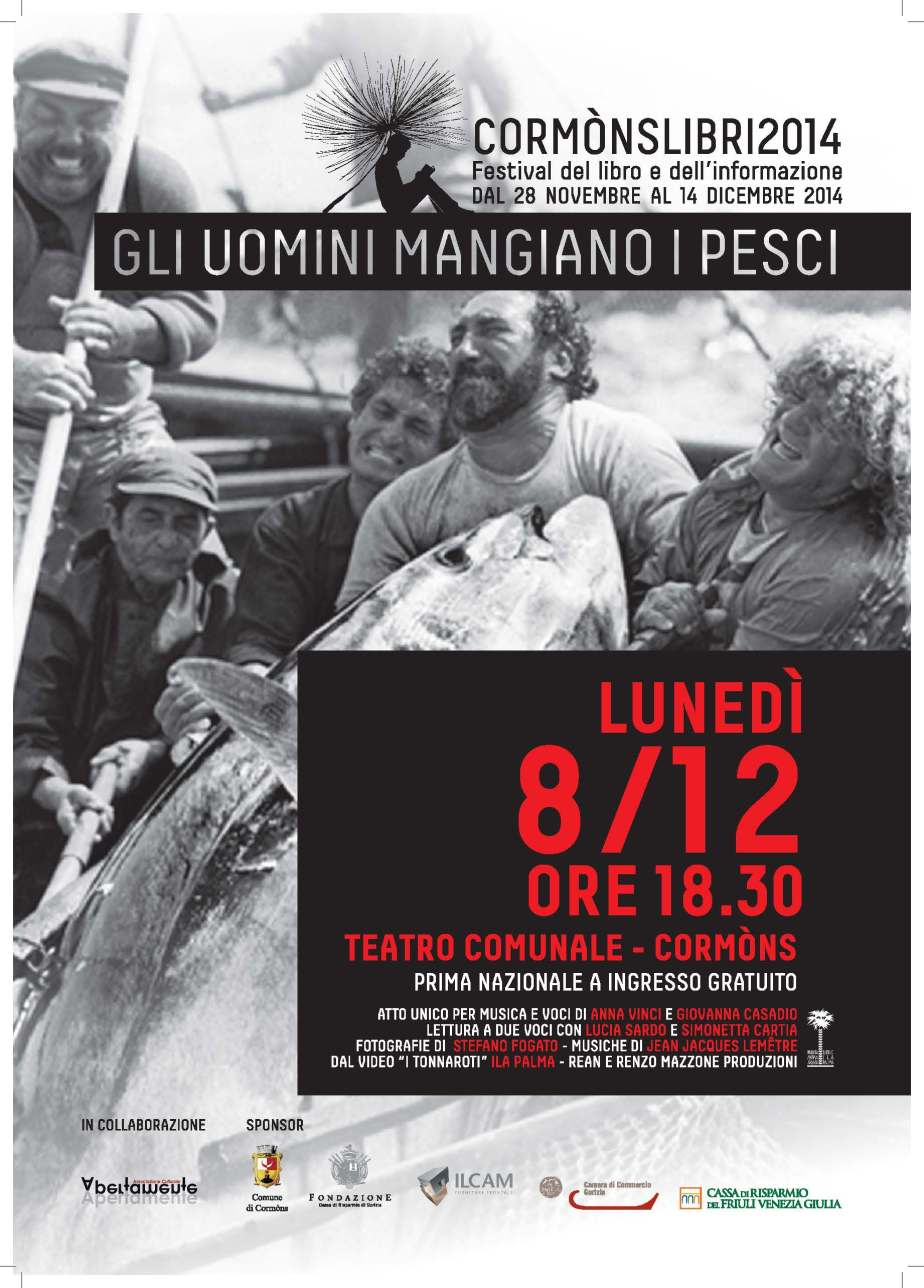 locandina_pesci_teatro