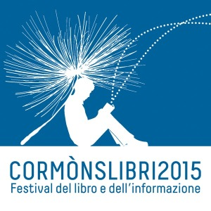 a_img_cormonslibri2015
