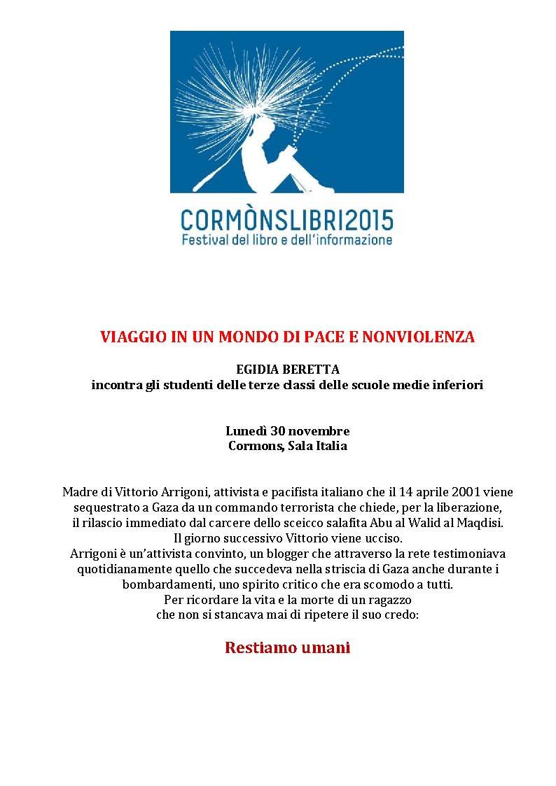 Beretta_Arrigoni