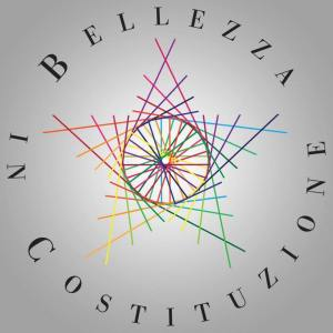 logo_bellezza