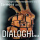dialoghi_2016_lows