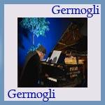 germogli_1