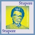 stupore_1