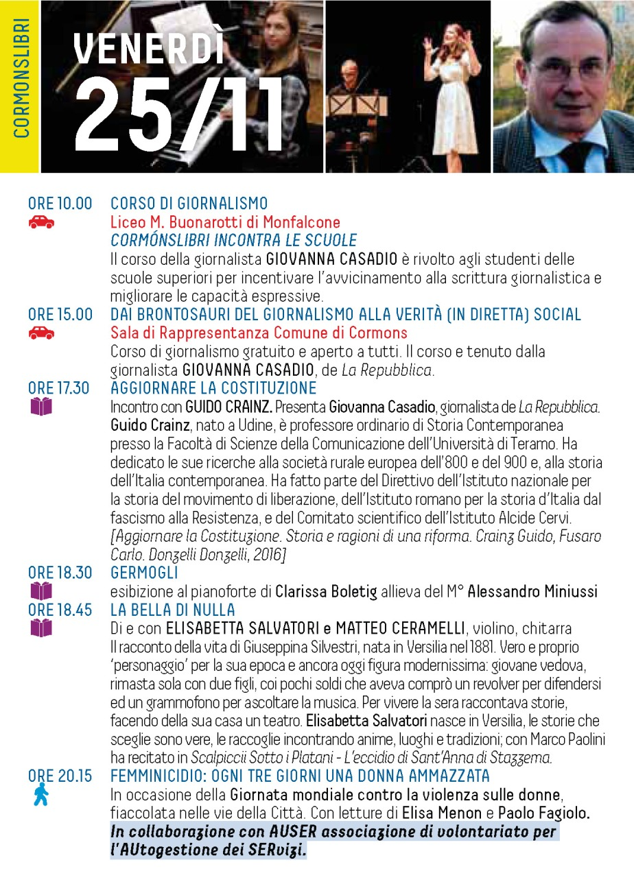 preview_cormonslibri2016_brochure_def_pagina_14