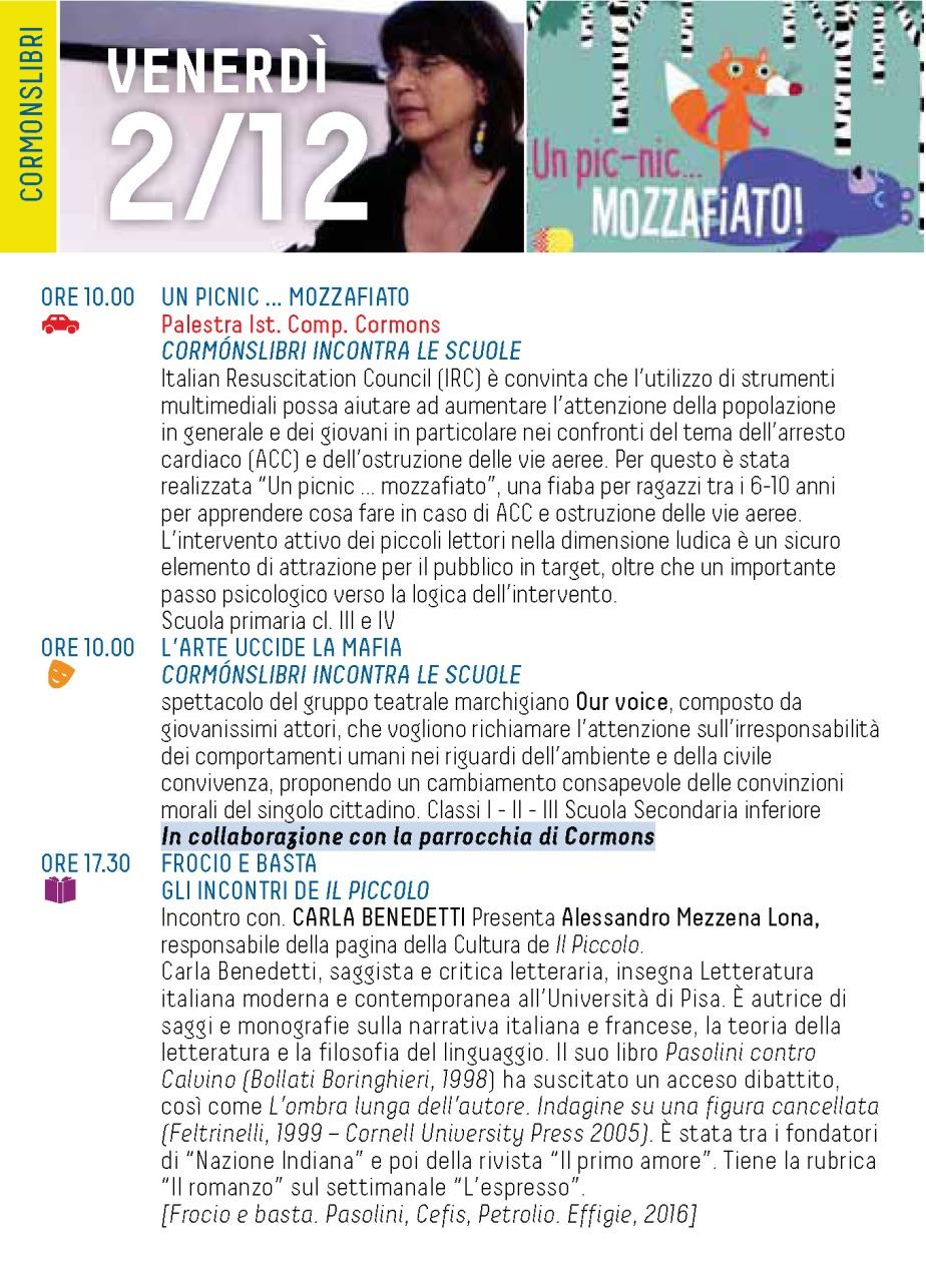 preview_cormonslibri2016_brochure_def_pagina_24