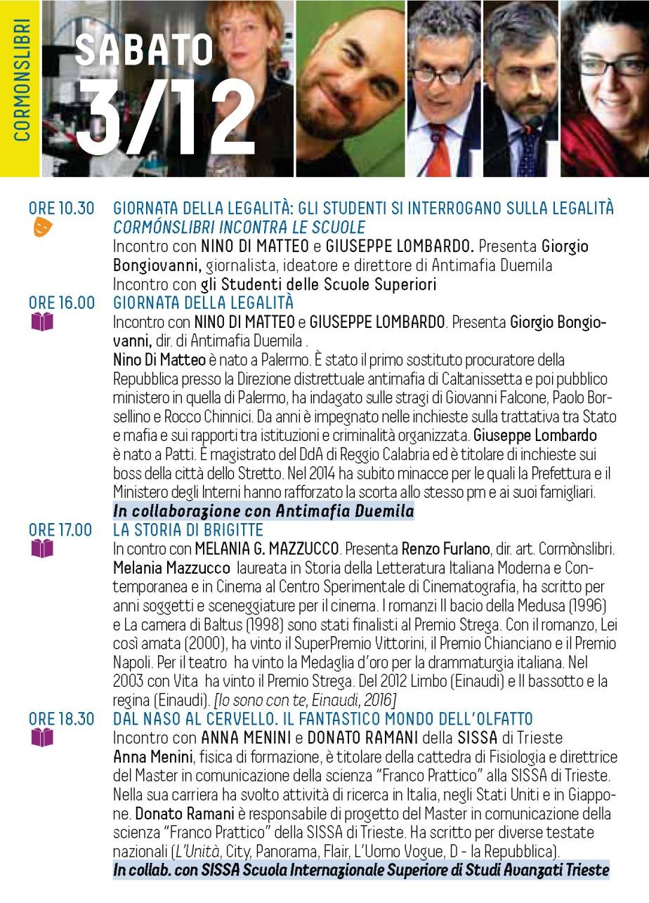 preview_cormonslibri2016_brochure_def_pagina_26