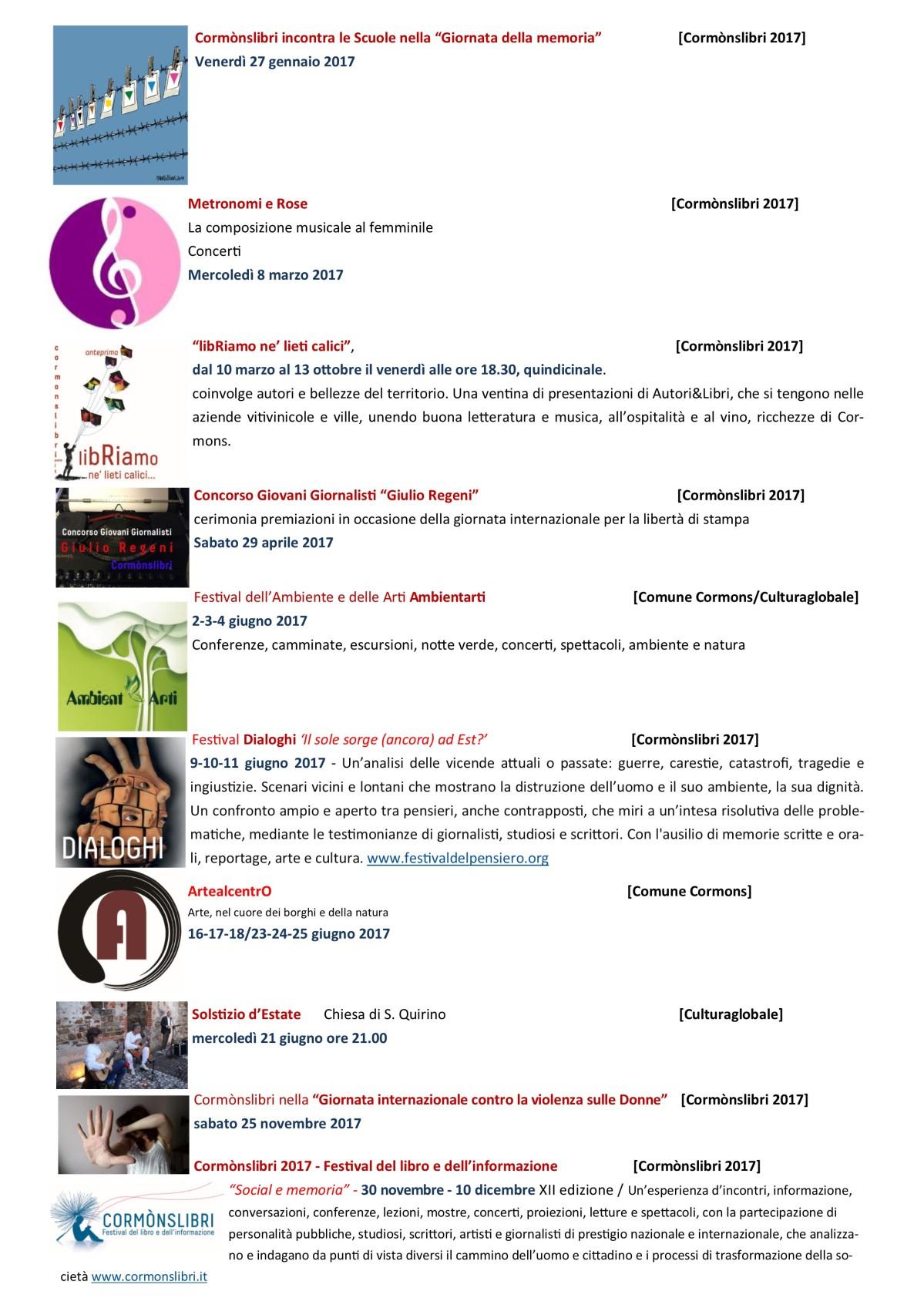 attivita2017_comune